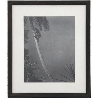 Lionel Wendt Photograph #1