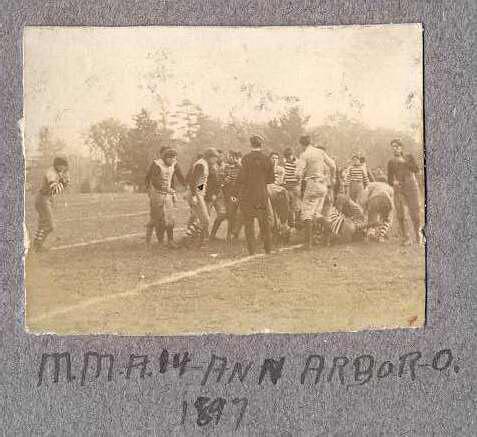 HISTORIC PHOTOS - e30099b.jpg