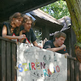 Nagynull tábor 2007 - image069.jpg