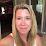 laura baird's profile photo