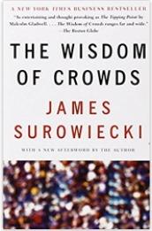 [wisdom-of-crowds%5B2%5D]