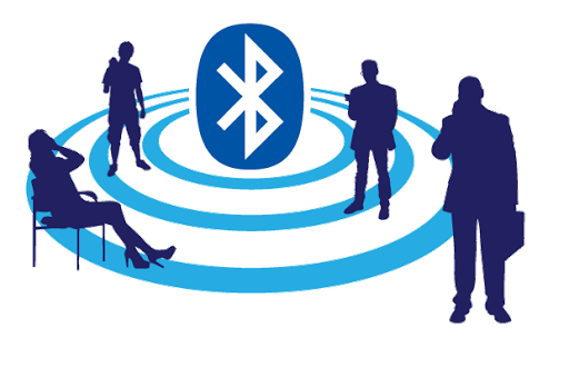 Bluetooth 5 To Be Launched Soon 1