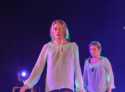 Han Balk Dance by Fernanda-2992.jpg