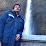 Prasad Edekar's profile photo