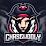 Nerd Core's profile photo