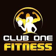 Club One Fitness Gym photo 1