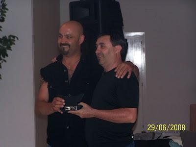 GWCG 2008 (224).jpg