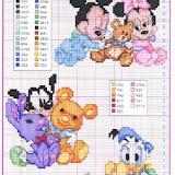 Disney Baby 02.jpg