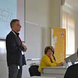 Konferencija Mreža 2014. - 8.5.2014. - DSC_0056.JPG