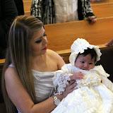 Baptism Kora - IMG_8474.JPG