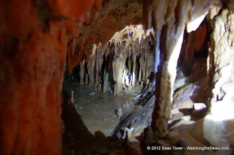05-14-12 Missouri Caves Mines & Scenery - IMGP2543.JPG