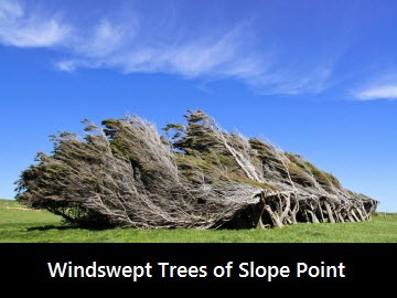 slope-point