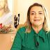 Com covid-19, prefeita de Rio Tinto é intubada; confira nota da Assessoria