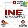INE All Market