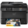 Download Epson WF-4630  printer driver