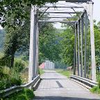 2003 Bridge over Cripple Creek