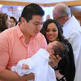 Baptism June 2016 - IMG_2693.JPG