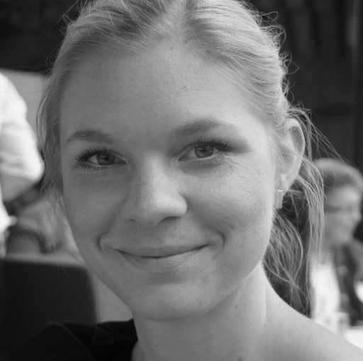 Linda Bergman