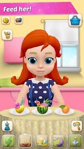 My Best Friend Anna ? 8