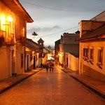 southamerica-2-028.jpg
