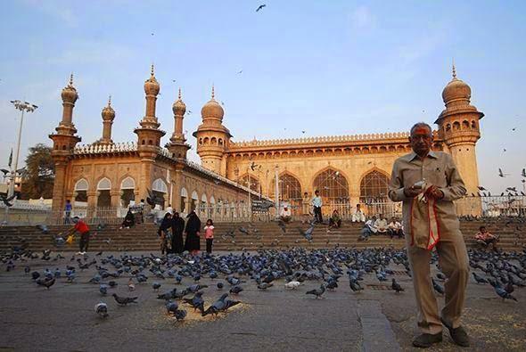 Hyderabad - Rare Pictures - f03f40e37b48ef08be4c06a184f0bb916a229ccd.jpeg