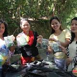 इलाम समाज हङकङको नव बर्ष २०६९ सालको भेटघाट तथा शुभकमना आदान प्रदान कार्यक्रम सम्पन्न