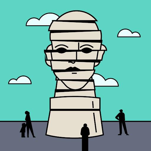Aaron Davis