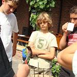 Kamp jongens Velzeke 09 - deel 3 - DSC04626.JPG