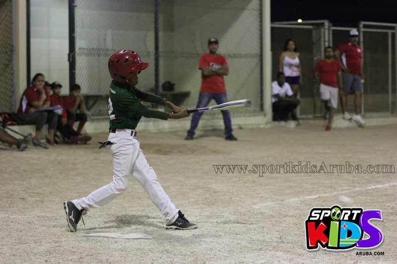 Hurracanes vs Red Machine @ pos chikito ballpark - IMG_7584%2B%2528Copy%2529.JPG