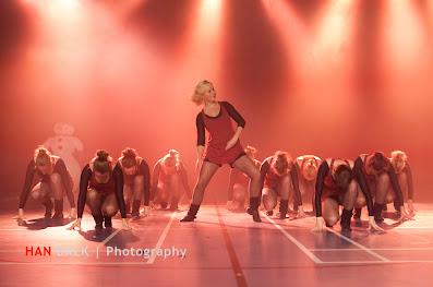 Han Balk Agios Dance In 2012-20121110-164.jpg