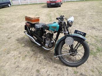 2017.07.01-098 Motoconfort 1932