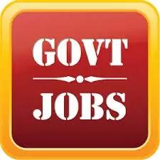 सेंट्रल रेलवे में भर्तीया | Central Railway Recruitment