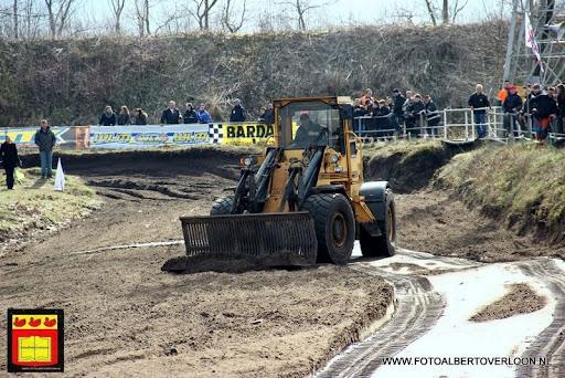 Motorcross circuit Duivenbos overloon 17-03-2013 (81).JPG