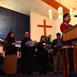 2009 MLK Interfaith Celebration - _MG_8014.JPG