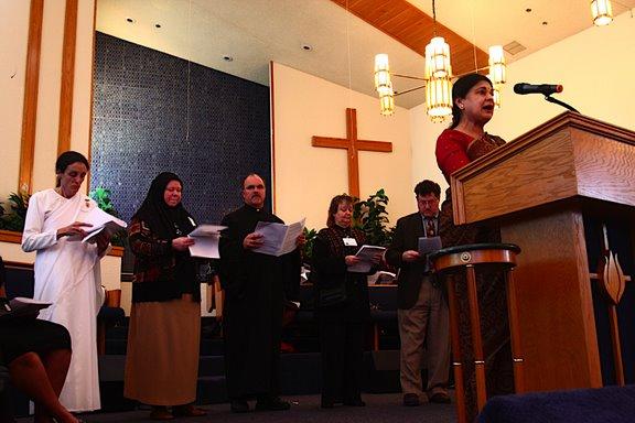2009 MLK Interfaith Celebration - _MG_8014.JPG