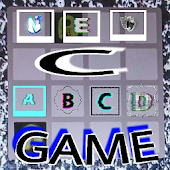 NEW C ABCD GAME_4167138