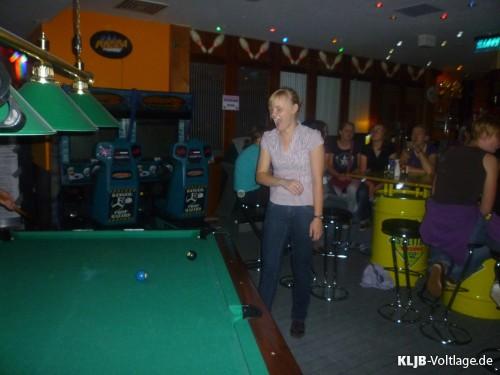 Bowling 2009 - P1010070-kl.JPG