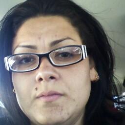 Josie Sanchez