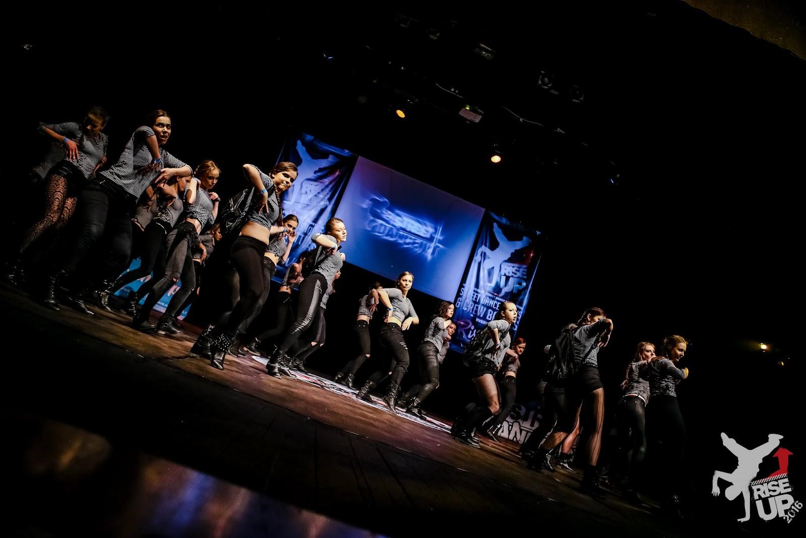 SKILLZ šokėjai dalyvauja RISEUP2016 - IMG_5144.jpg