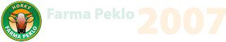 petr_bima_grafika_merkantil_00003