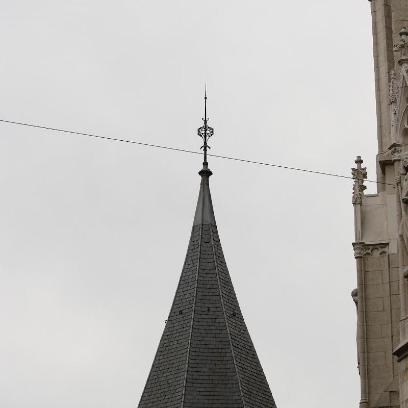 Brussels_037 Notre Dame du Sablon Spire.jpg