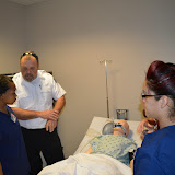 LPN/CNA/Paramedic Integration Lab - DSC_6976.JPG