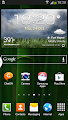 android 4.3-galaxy-s3 (1).png