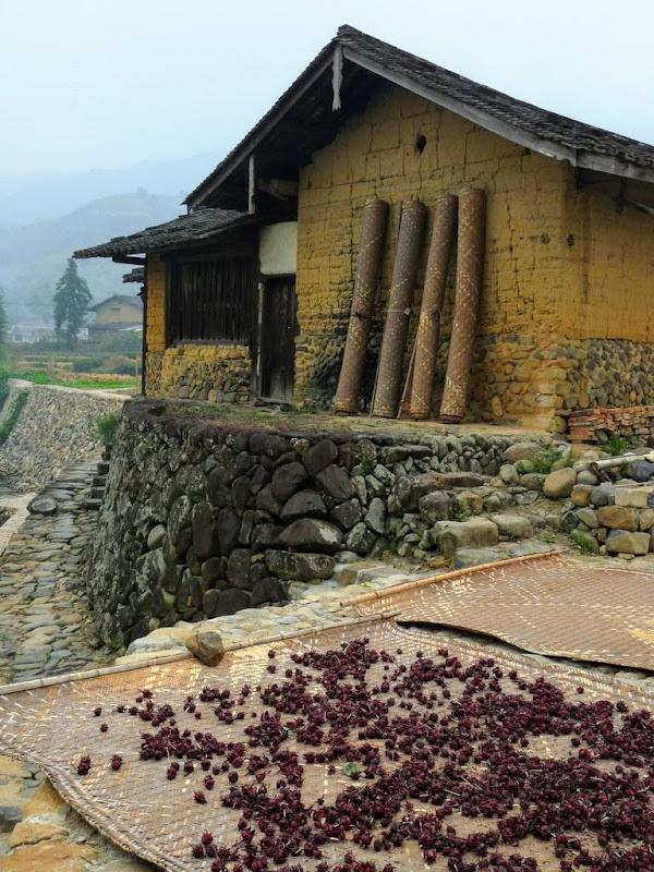 CHINE, Fujian,Xiamen et Tou lou 1 - P1020010.JPG