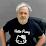Dragos Tinta's profile photo