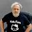 Dragos Tinta avatar image