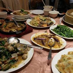 宋廚菜館's profile photo
