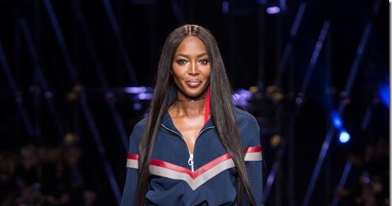 Versace donna primavera/estate 2017