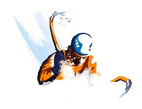 Nouveau picto Ice-fall