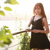 [XiuRen] 2014.05.16 No.135 王馨瑶yanni [89P] 0055.jpg